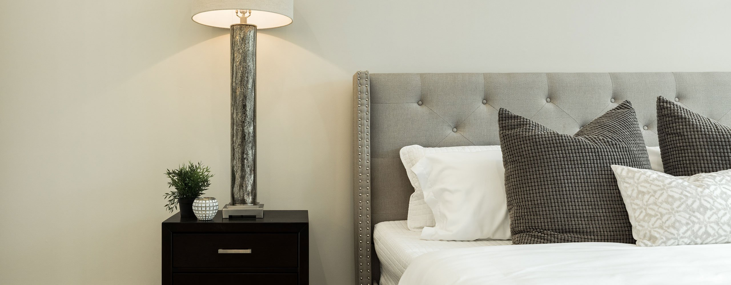 Home Staging in Houston, Sugar Land & Katy, TX | The ...